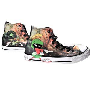 Converse Chuck Taylor All Star Looney Tunes